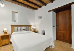 Five-Bedroom Holiday home in Sant Joan de Labritja / San Juan, Carrer de Rubio 112, 7815, Puerto de San Miguel