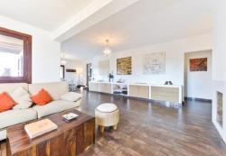 Four-Bedroom Holiday home in Sant Josep de Sa Talaia / San Jose with Terrace, Carrer des Pujol d´En Cardona 33, 7830, San Jose de sa Talaia