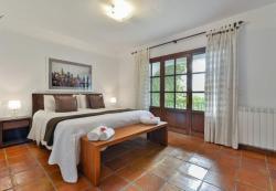 Four-Bedroom Villa in Sant Josep de Sa Talaia / San Jose with Pool II, Diseminado Can Botxa 8743, 7839, San Jose de sa Talaia