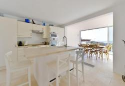 Five-Bedroom Villa in Sant Josep de Sa Talaia / San Jose, Diseminado Can Mestre 166, 7829, Cala Comte
