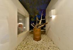 Two-Bedroom Holiday home in Sant Antoni de Portmany / San Antonio, Bello Horizonte 19, 7820, Ses Paisses