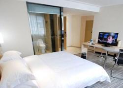 City Comfort Inn Baise Tianlin, No 135,Henan Road,Yueli Town, 533000, Tianlin