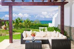 Pristine Bay Beach Villa, Beach Villa 104, Pristine Bay , 34101, Palmetto Bay