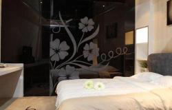 Changzhou Xiajianan Xinggong Hotel - Nandajie, 11-1 Gongyuan Road Zhonglou District, 213000, Changzhou