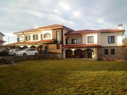Guest House Vurben, 12-ta Street, 10, 4145, Vŭrben