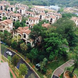 Beauty Life, RoomG2-104 Fuliwenquanyangshenggu Yonghan Country Longmen County, 516870, Longmen