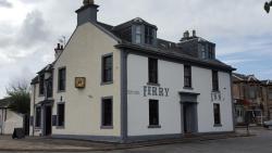 Ferry Inn, 1 Clyde Street, PA4 8SL, Renfrew