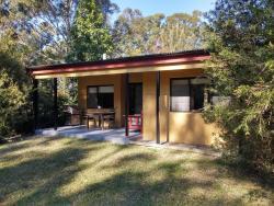 Milton Country Cottages, 83 Egans Farm Lane, 2539, Yatte Yattah
