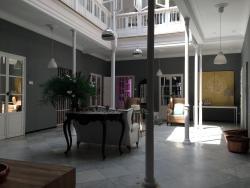 Casa Bolsa43, Bolsa, 43, 11540, Sanlúcar de Barrameda