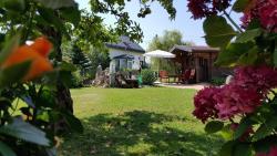 Ferienwohnung Veit, Gehrener Strasse 15, 98708, Pennewitz