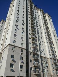 Apartamento Fit Vivai, Rua Teixeira de Freitas, 501, 28030-035, Campos dos Goytacazes