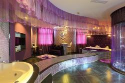Ledu Hotel Chuzhou, 5th Building, Baicheng Mansion, No. 968, North Nanjiao Road, Langya District., 239000, Chuzhou
