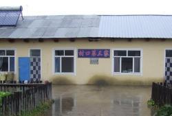 Beiji Village 3rd Farm House, Beiji Village, Mohe Town, Daxinganling, Heilongjiang, 165303, Mohe