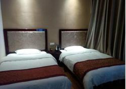 Jiaxin Inn, Next to Xindaqiao Zhenyuan Theatre, Lianhe Street, 557700, Zhenyuan