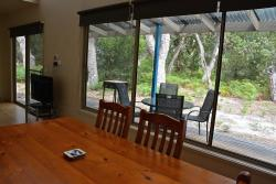 Waterfront Retreat At Wattle Point, 200 Wattle Point Rd, 3875, Paynesville