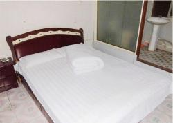 Rujia Hotel, Opposite to Northwest University of Politics and Law Southern Campus, 710000, Changan