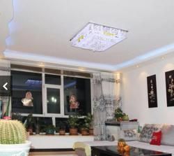 Xining Tianlun Family Apartment, Building No. 11, No. 295 Kunlun East Road, 810000, Xining