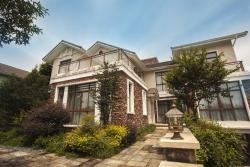 Wuyishan Tujia Sweetome Vacation Villa - Wu Yi Shui Zhuang, Area A, North Side of Wuyi Shanzhuang, Jiaoting Cun, Wuyishan Resort, 354301, Wuyishan