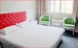 Jia Yue Express Hotel, No.53,West 2rd Ring Road,Quanshan District, 221000, Xuzhou
