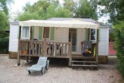 le Camping Des 3 Lacs, 495 route de st Genix sur Guiers, 73330, Belmont-Tramonet