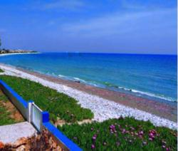 Meneou Beach Road Home, Meneou Beach Road, 2, Larnaca Region, 7000, Meneou