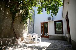 Apartment ARI Mostar, Brace Krpo 3, 88000, Mostar