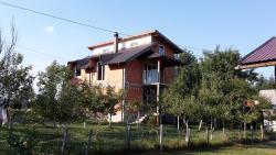 Apartment Miševići, Miševići bb, 71000, Binježevo