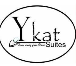 Ykat Suites Hotel, 21 Adonai Lane, East Legon Ext., Adjiringano,, Ajiringano