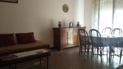 Appartement Alger Centre, 50 Avenue Ahmed Ghermoul, 16000, Алжир