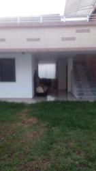 Casa Villa Del Sol, Calle 51 # 3B-134, 762021, Cartago