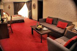 Carlton Tower Hotel Kuwait, Block 15, Jada 1, Abdulaziz Hamad Alsakr Street, Kasema 16 Area, Qubliah, 00000, Kuwait