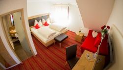 Hotel Ochsen, Bei der Linde 19, 72119, Ammerbuch