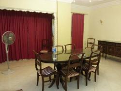 Al Zahraa' Two-Bedroom Apartment, 1st Floor Al Zahraa' Building, Reda Street, Al Salam District, Behind Shebin Al Kom Street, 11769, Ismailia