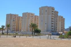 Villa Cristal 4005 - Resort Choice, Dios Baal, Playa Honda, 30370, La Manga del Mar Menor