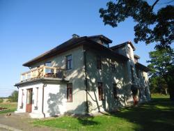 Perjatsi Guest House, Ida-Virumaa, 40101, Perjatsi