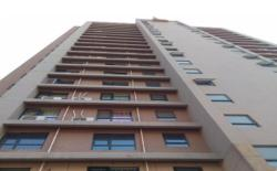 Yimao Family Day Rental Apartment Xintong Shangcheng Branch, Shitongzigou Road, Xintong Shangcheng Community, close to Xianwu Department, Shuangqiao District, 067040, Chengde