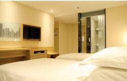 City Comfort Inn Wuhan Wuhu Hanshi Branch, No.39 Hanshi road,Wuhu farm, 430000, Huangpi