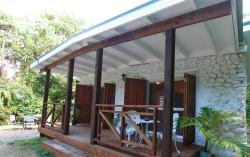 Stone Villas, Peta Hill, 0000, Alofi