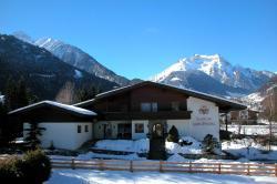 Landhaus zum Griena, Waldfeldweg 636, 6290, Mayrhofen