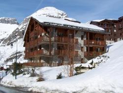 Eureka Val, La Legettaz - Bp 308, 73154, Val d'Isère
