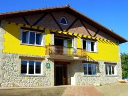 Casa Rural Quopiki, Areatza, 3, 01138, Gopegi