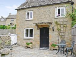 Pixie Cottage,  GL54, Naunton