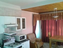 Village Court Guest House, Thabure Street, Bochabela Ii, Khubetsona, 100, Foso