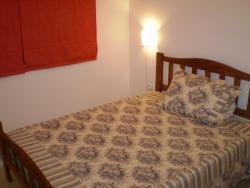 Apartamento Altos Del Uruguay, Leandro N. Alem 615, 3280, Colón