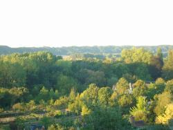 L'ecole des Filles, Rue Du Tertre, 72340, Poncé sur Le Loir