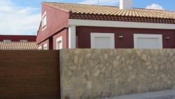 Lacasana Casa Rural, Calle Olmo, 30, 02214, Las Eras