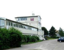 Hotel Drop-In, Tårnborgvej 180, 4220, Korsør