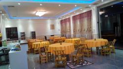 Liuyang Zhouluo Yujing Shanzhuang Hotel, In Longtan Scenic Spot,Zhouluo Village,Shegang Town, 410327, Liuyang
