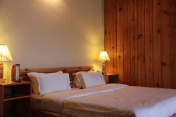 Rema Resort, Sangchoker Road, Nemjo Remphakha , Near royal construction office, Paro, 12001, Paro
