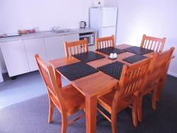 Coffs Shearwater Motel, 19 Grafton Street, 2450, Coffs Harbour